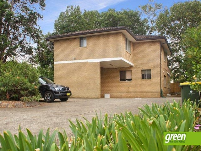 1/1223 Victoria Road, West Ryde, NSW 2114