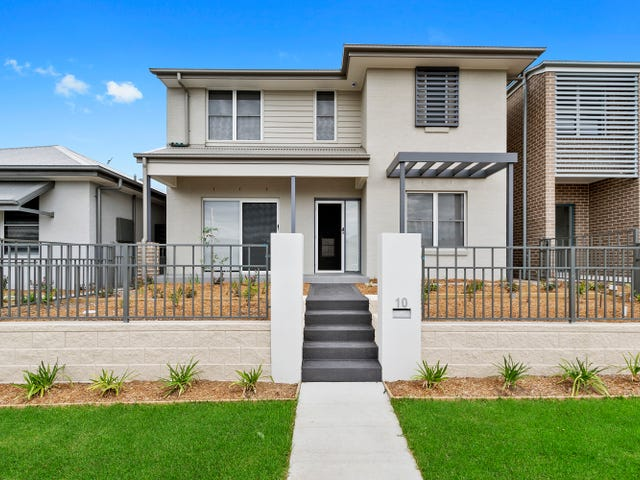 10 Altitude Street, North Richmond, NSW 2754