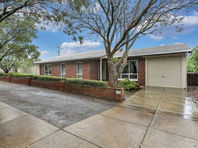 60 Glen Stuart Road, Magill, SA 5072