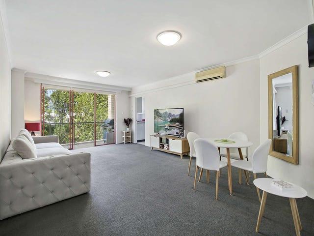 31/41 Rocklands Road, Wollstonecraft, NSW 2065