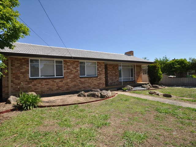 467 McDonald Road, Lavington, NSW 2641