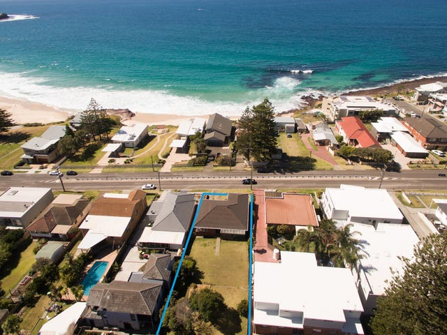41 Wollongong Street, Shellharbour, NSW 2529