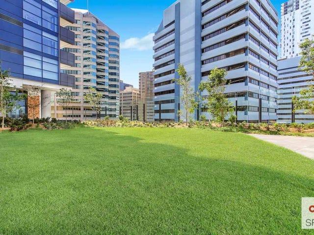 1808G/438 Victoria Avenue, Chatswood, NSW 2067