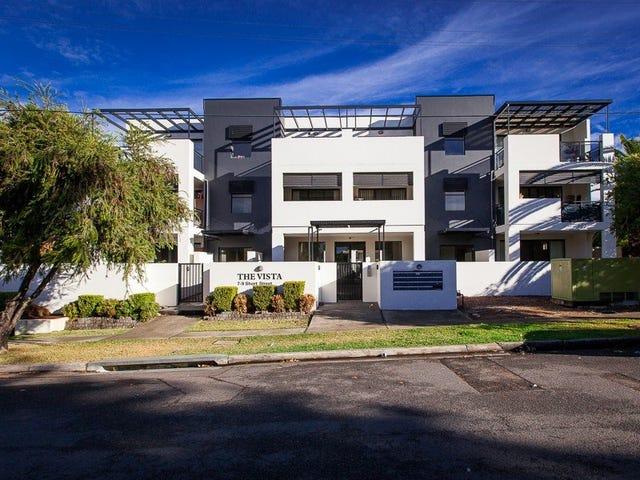 11/7-9 Short St, Wentworthville, NSW 2145