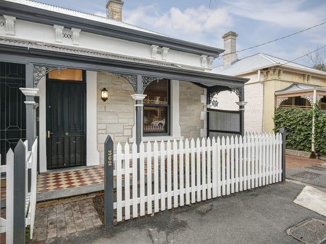 362 Carrington Street, Adelaide, SA 5000