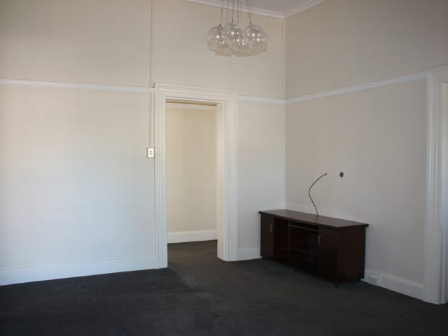 1/319 George Street, Windsor, NSW 2756