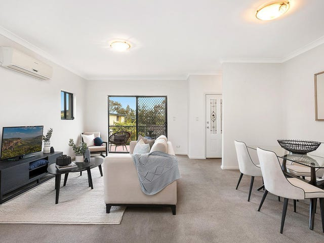 5/17 Waterview Street, Putney, NSW 2112