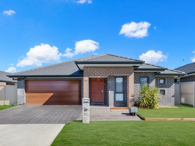 22 McGovern Street, Spring Farm, NSW 2570