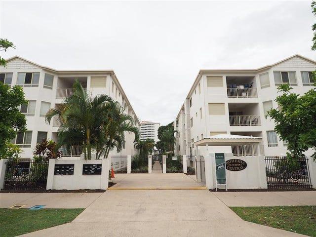 12A/210 Grafton Street, Cairns North, Qld 4870