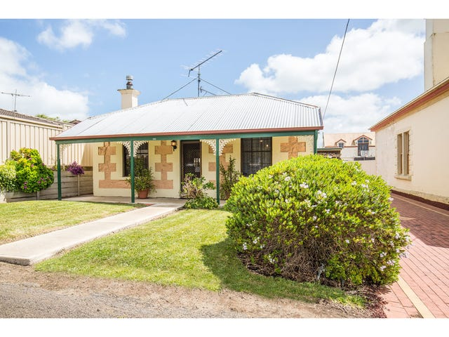 106 Wehl St South, Mount Gambier, SA 5290