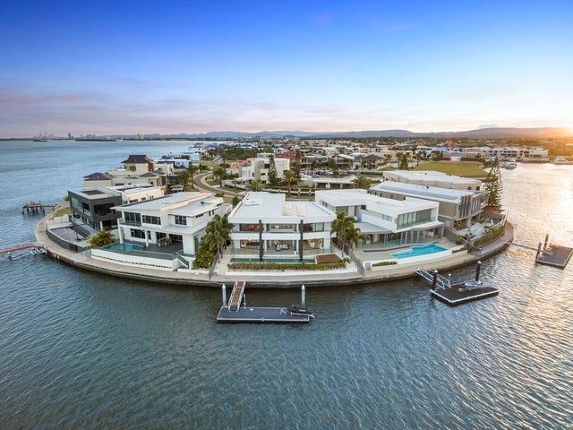 39 Parklane Terrace, Sovereign Islands, Qld 4216