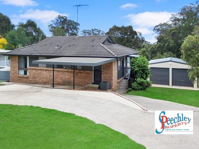 1262 Bells Line of Road, Kurrajong Heights, NSW 2758