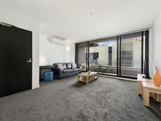 1204/200 Spencer Street, Melbourne, Vic 3000