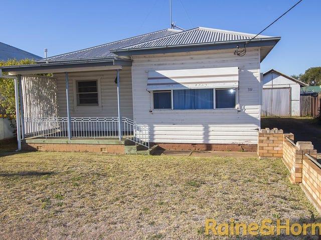 39 Victoria Street, Dubbo, NSW 2830