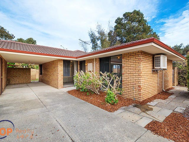 12/79 Barbican Street East, Shelley, WA 6148