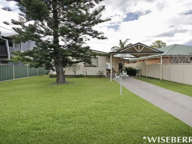 48 Irene Parade, Noraville, NSW 2263