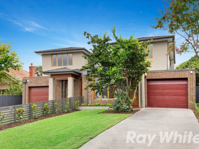 57A (unit 2) Florence Road, Surrey Hills, Vic 3127