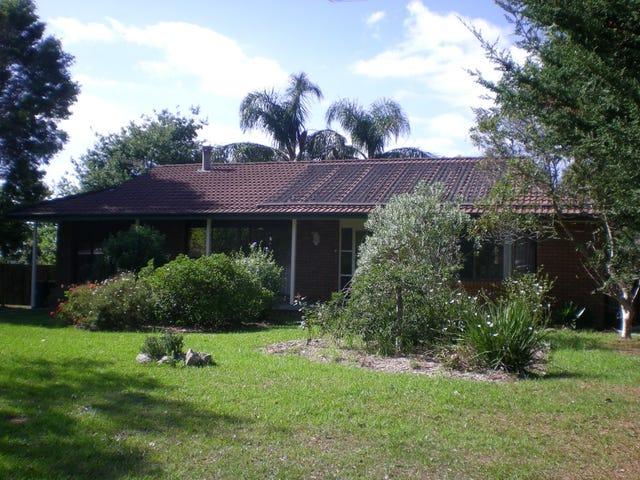 3 PARI PLACE, Cambewarra Village, NSW 2540