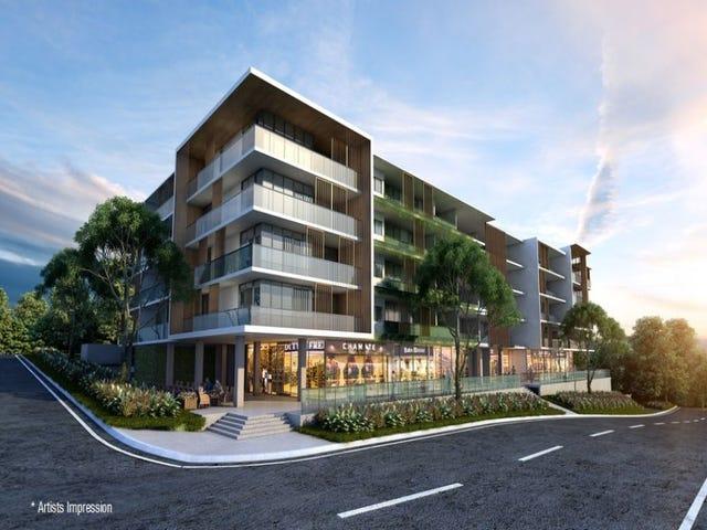 101/11 Hezlett Road, Kellyville, NSW 2155