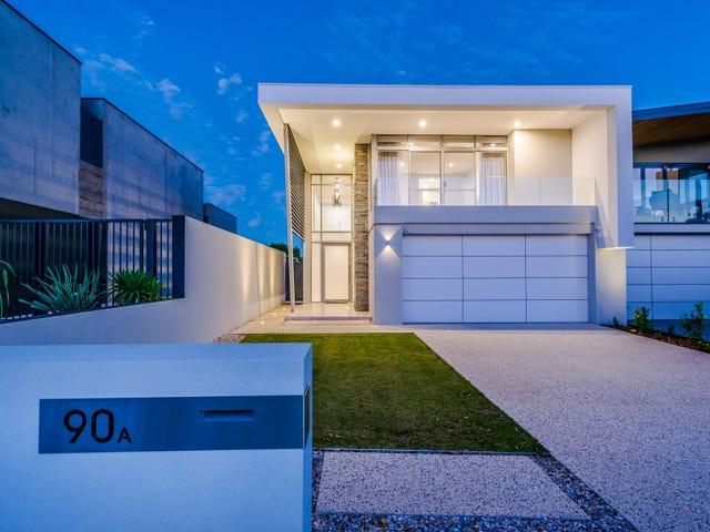 90a Sydney Street, North Perth, WA 6006