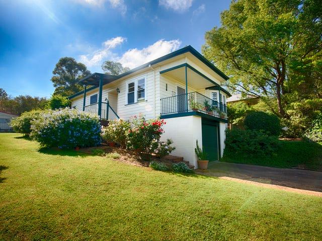36 Wallis Street, East Maitland, NSW 2323