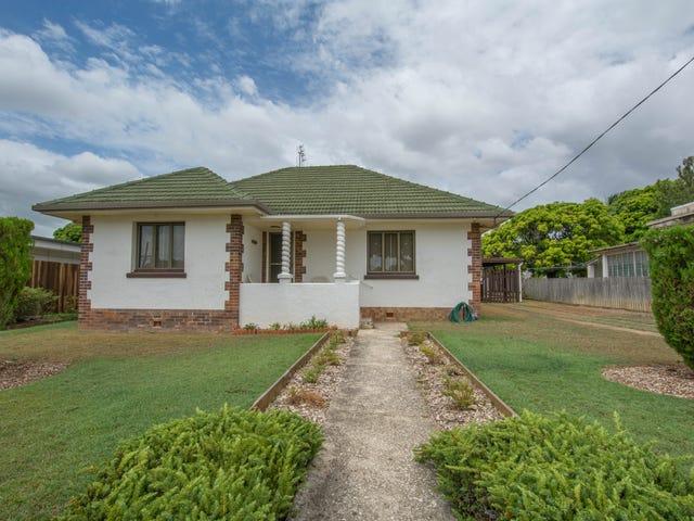 204 George Street, Bundaberg West, Qld 4670