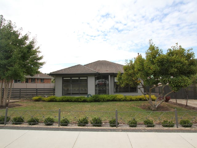 367A Humffray Street North, Brown Hill, Vic 3350