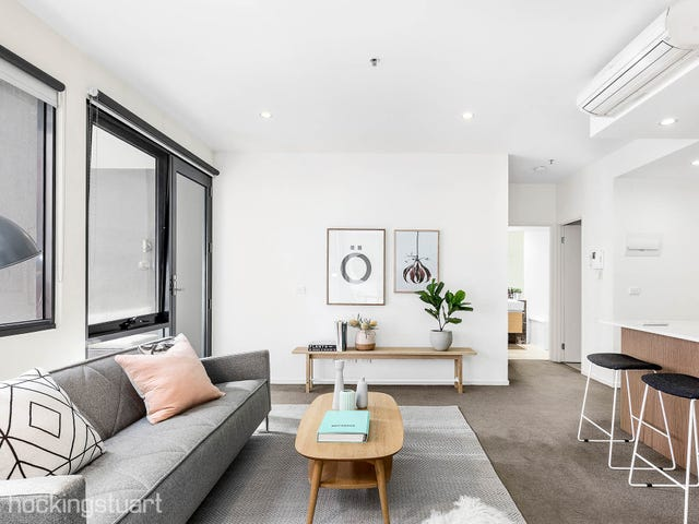 313/216 Rouse Street, Port Melbourne, Vic 3207