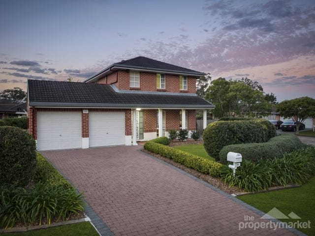 20 Torrellia Way, Glenning Valley, NSW 2261