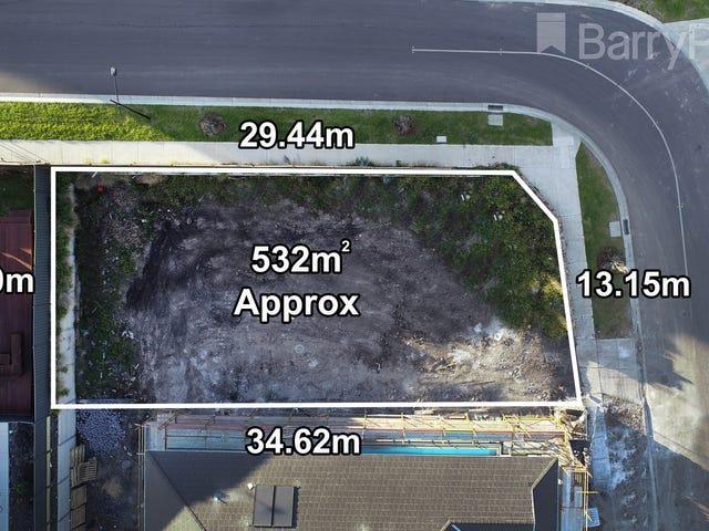 75 Ambition Drive, Greenvale, Vic 3059