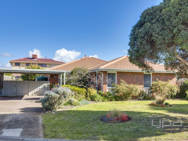 8 Settler Court, Werribee, Vic 3030