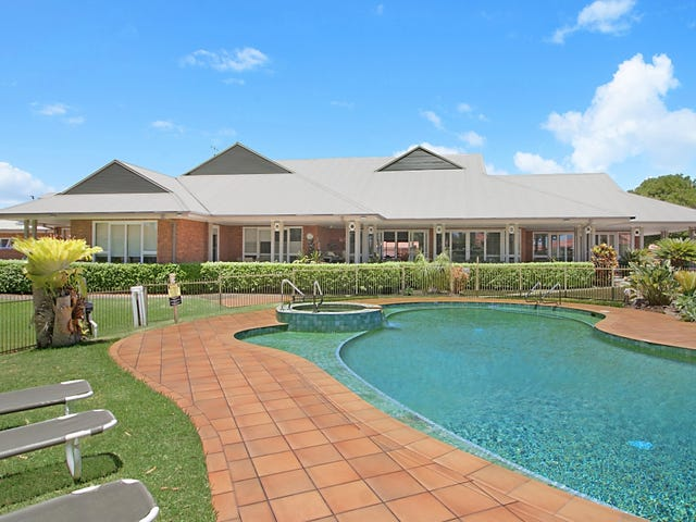 78/57-79 Leisure Drive, Banora Point, NSW 2486