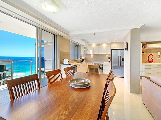 3540 Main Beach Parade, Main Beach, Qld 4217