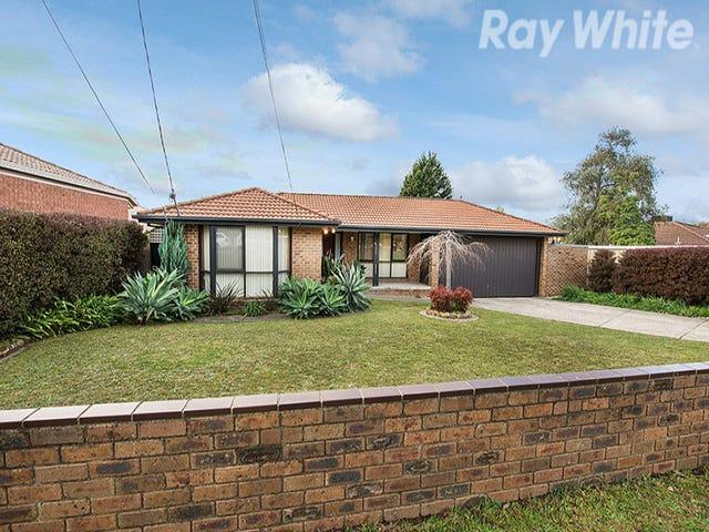 12 Wilhelma Avenue, Bayswater, Vic 3153