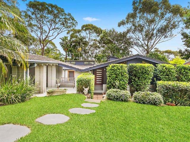 250 Bobbin Head Road, Turramurra, NSW 2074