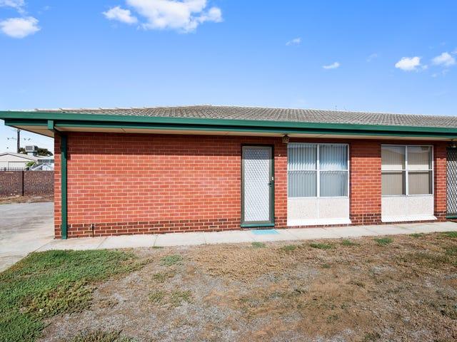 10/15 Evans Street, Rosewater, SA 5013