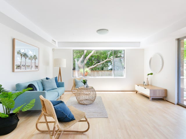 8/18-20 Banksia Street, Dee Why, NSW 2099