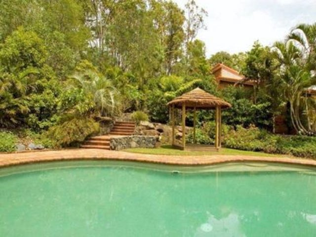 23 Mobbs Place, Ormeau, Qld 4208