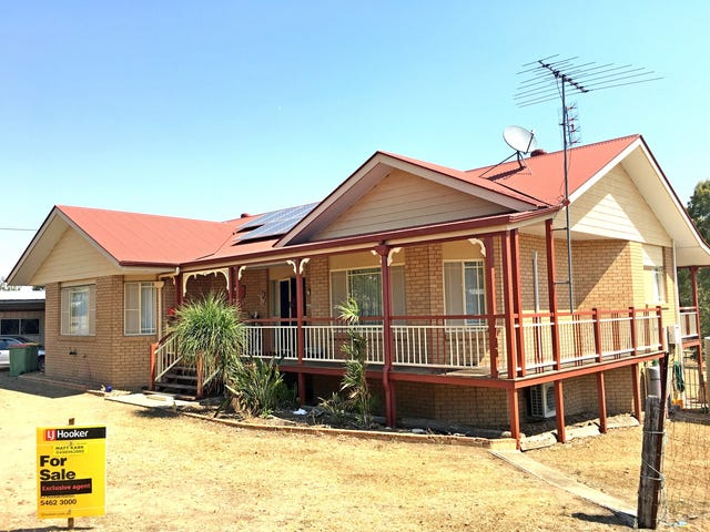 17 Fairway Drive, Hatton Vale, Qld 4341