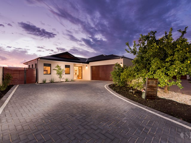 5 Lords Court, Madeley, WA 6065