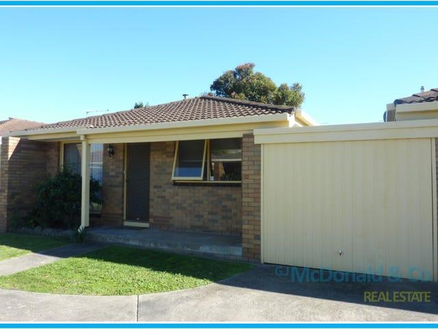 10/12 Boyne Avenue, East Geelong, Vic 3219