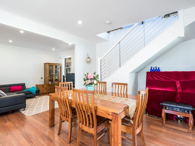 3 San Remo Avenue, Gymea, NSW 2227