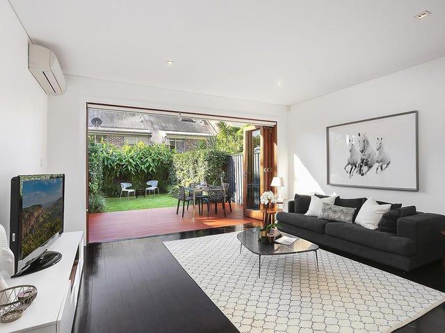 46 Holtermann Street, Crows Nest, NSW 2065