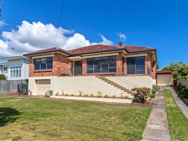 93 Ronald Street, Devonport, Tas 7310