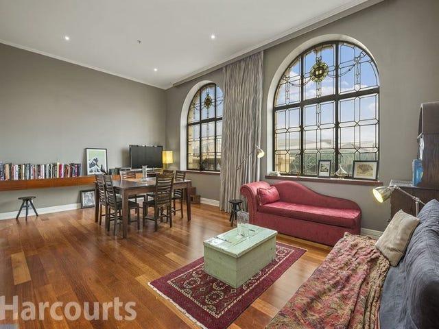 401/166 Flinders Street, Melbourne, Vic 3000