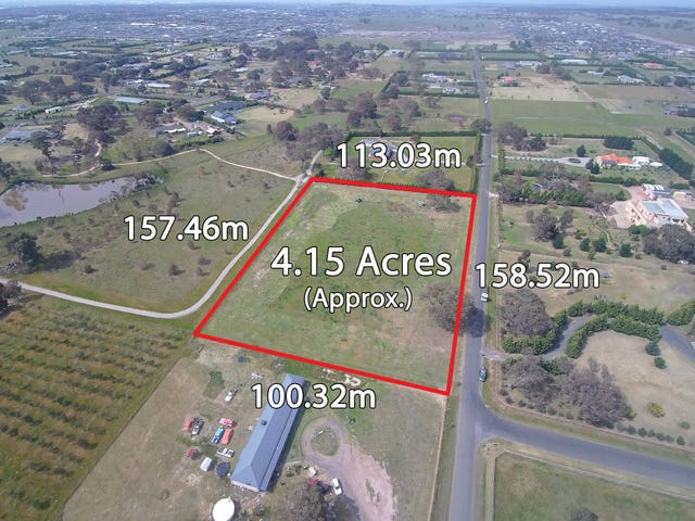 70 Forest Red Gum Drive, Mickleham, Vic 3064