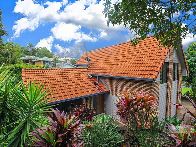 15 Parkes Drive, Korora, NSW 2450