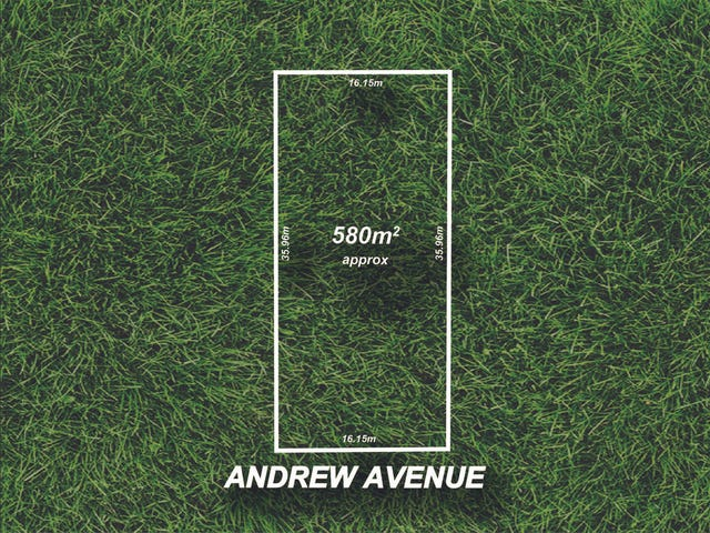 32 Andrew Avenue, Holden Hill, SA 5088