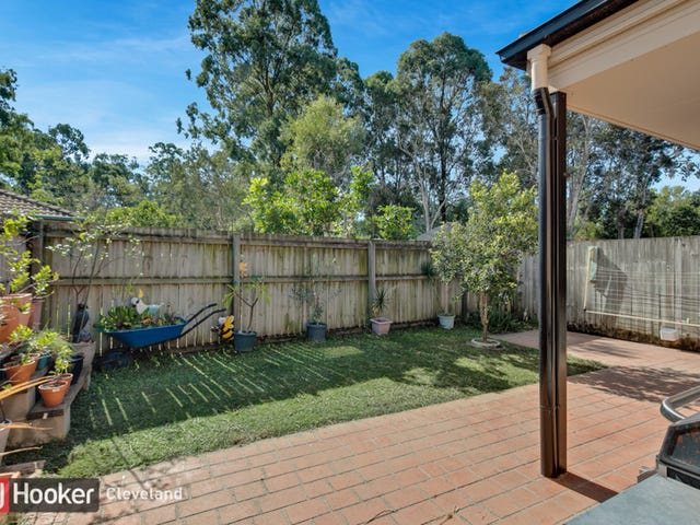 46/333 Colburn Avenue, Victoria Point, Qld 4165