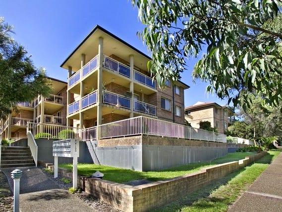 29/94-100 Linden Street, Sutherland, NSW 2232